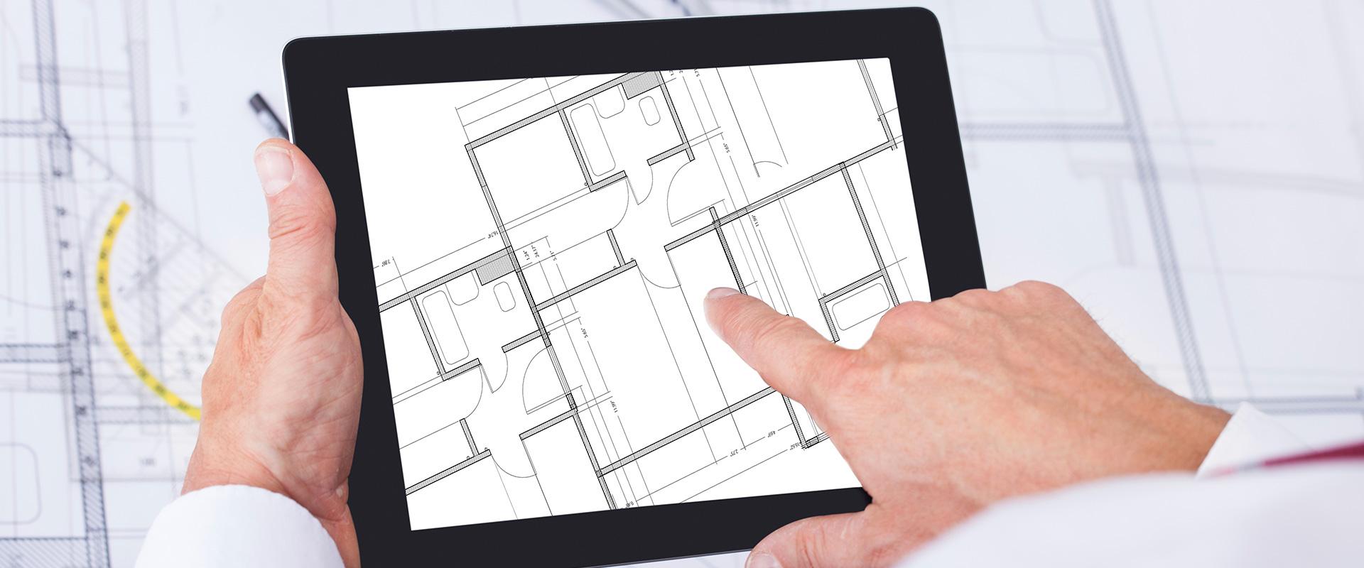 creative bathroom design planning tools