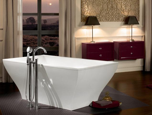 wellness experiences for the senses villeroy boch. Black Bedroom Furniture Sets. Home Design Ideas