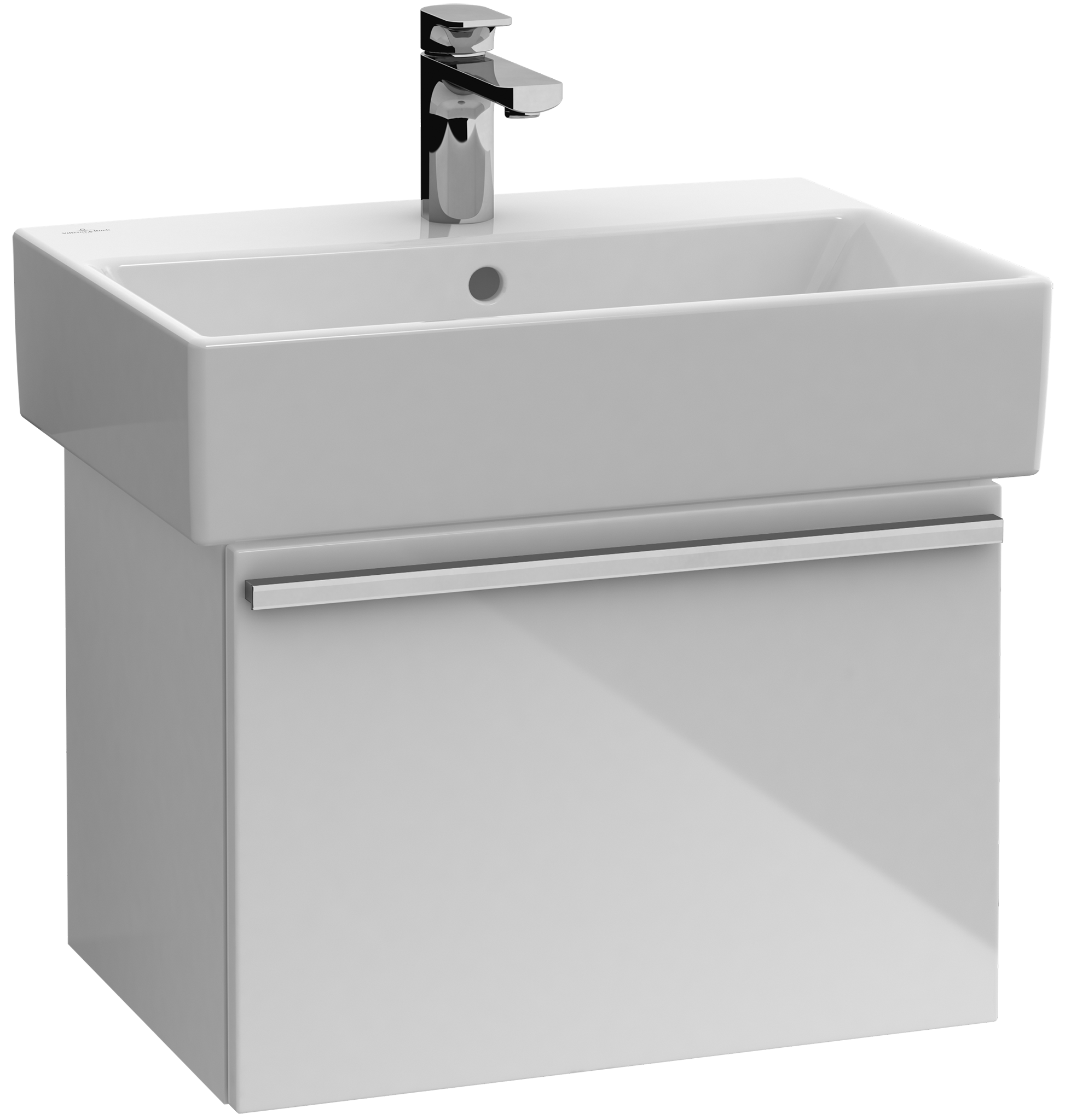 Villeroy And Boch Vanity central line vanity unit a292n2 - villeroy & boch