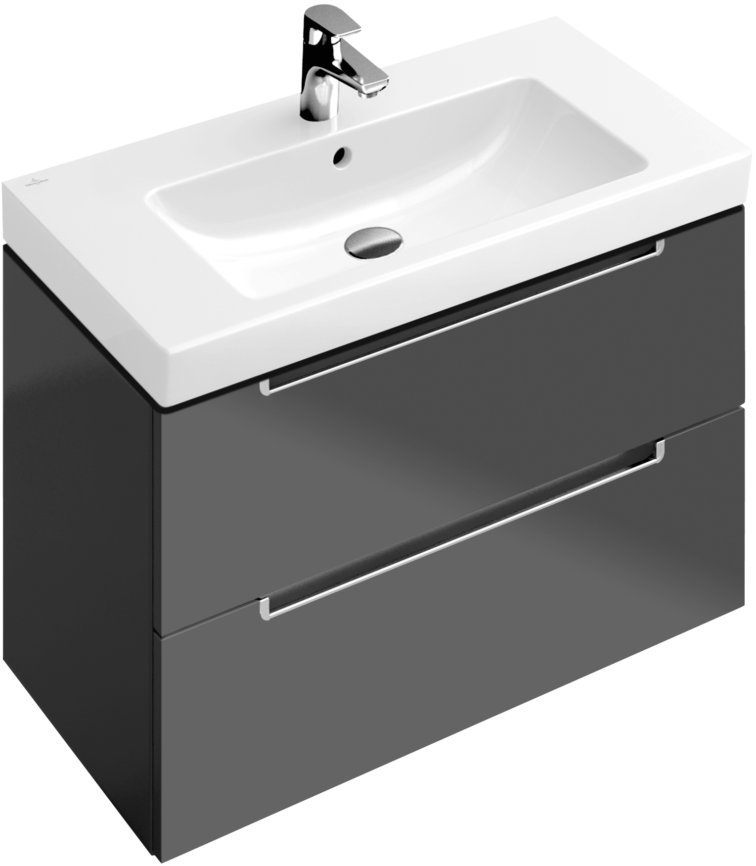 vanity unit with sink. Subway 2 0 Bathroom furniture  Vanity unit for washbasin sink cabinets Productdetail