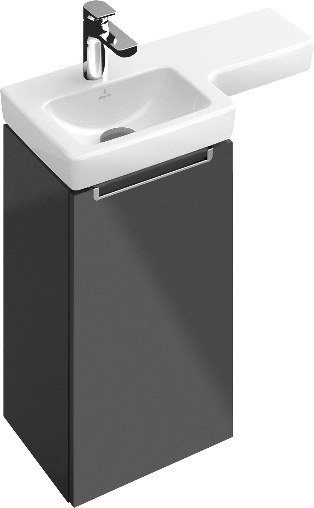 bathroom sink cabinets. Subway 2 0 Bathroom Furniture  Vanity Unit For Washbasin Sink Cabinets A81600 Villeroy Boch