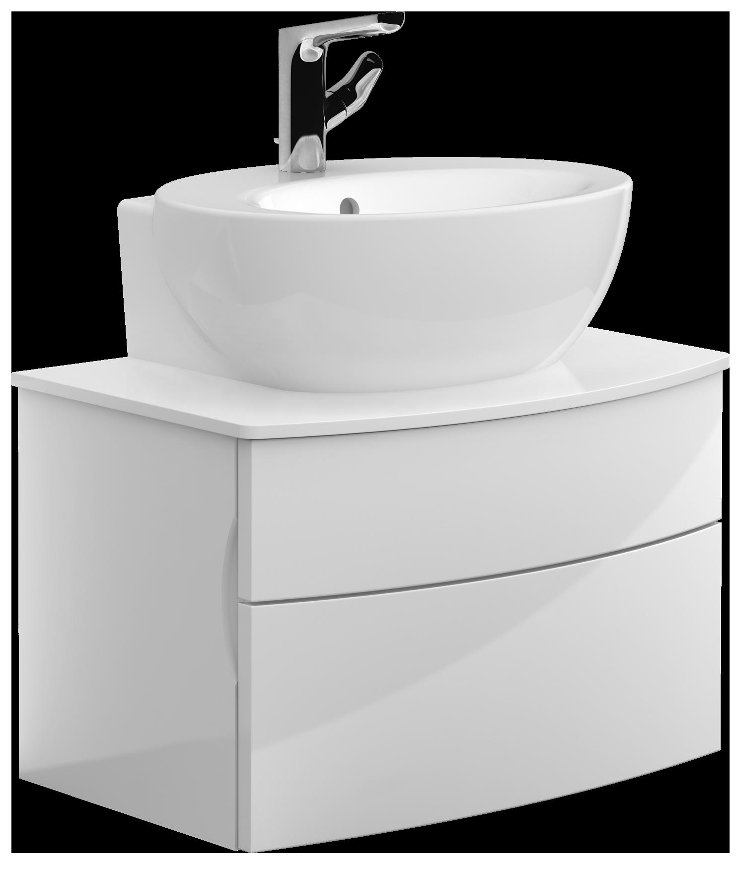 bathroom sink cabinets. Aveo New Generation Bathroom Furniture, Vanity Unit For Washbasin, Sink Cabinets T