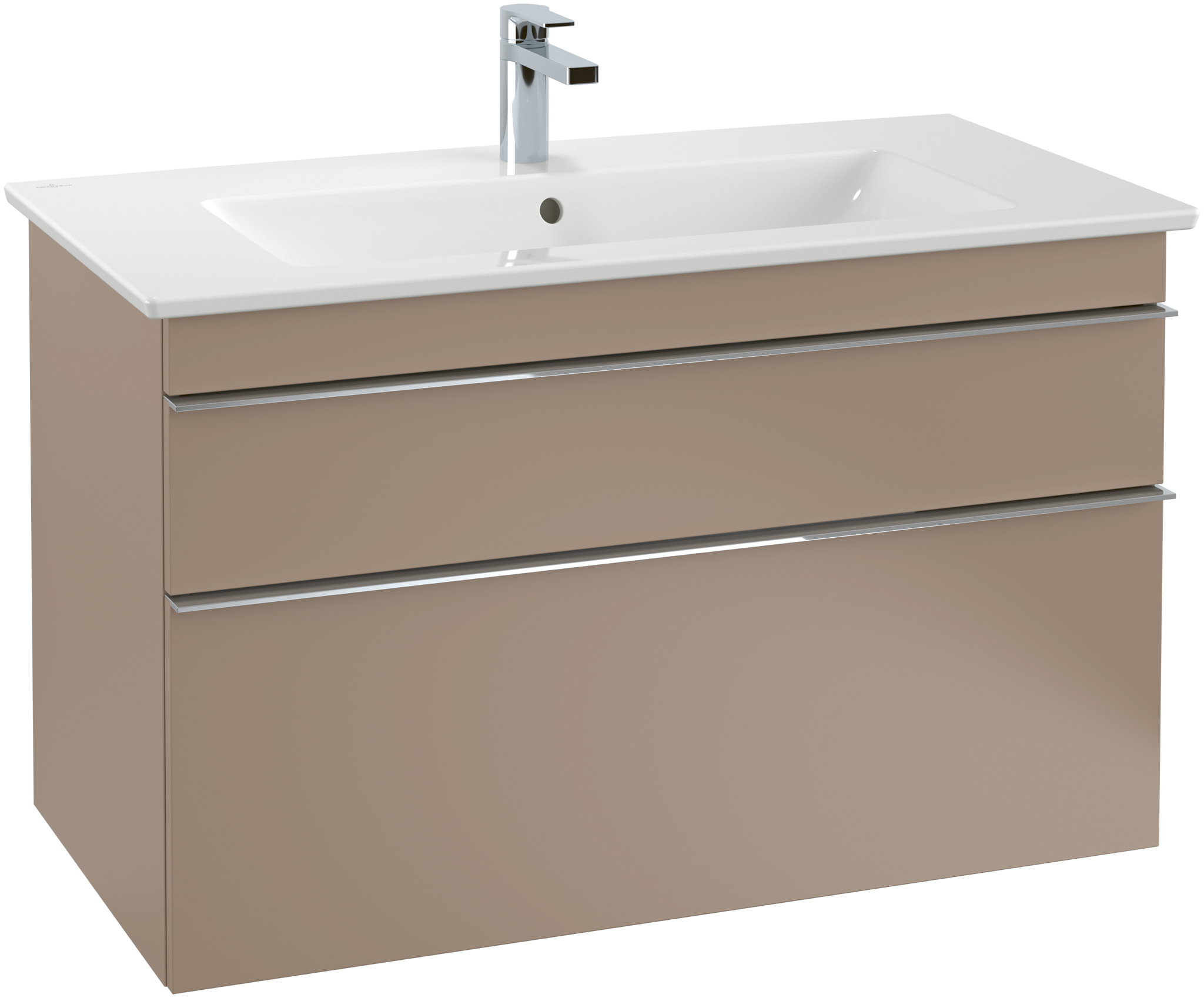 venticello bathroom furniture vanity unit for washbasin bathroom sink cabinets