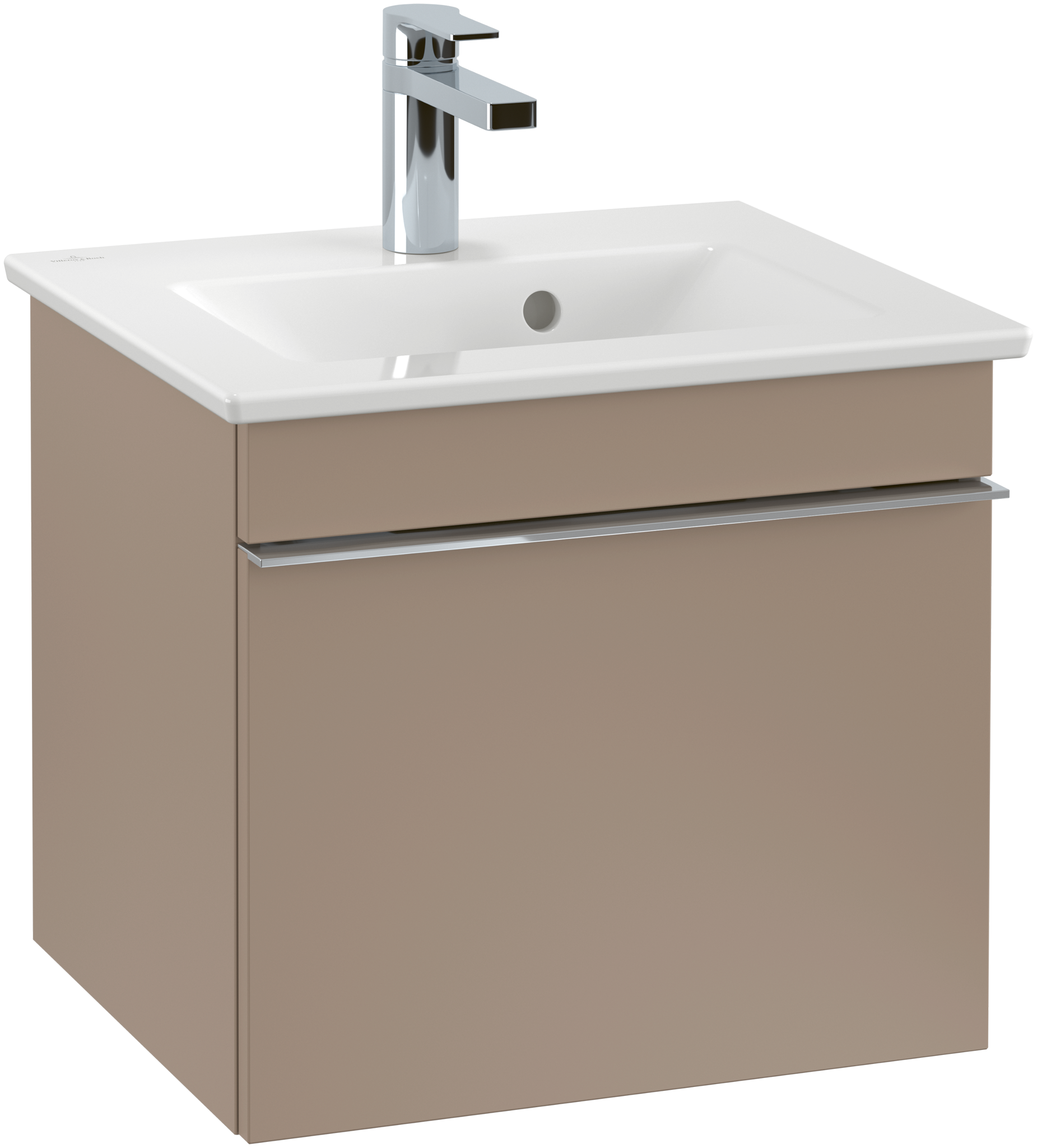 Bathroom sink and vanity unit - Venticello Bathroom Furniture Vanity Unit For Washbasin Bathroom Sink Cabinets