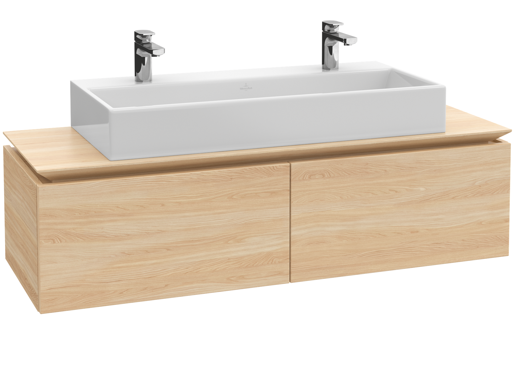 legato bathroom furniture vanity unit for washbasin bathroom sink cabinets