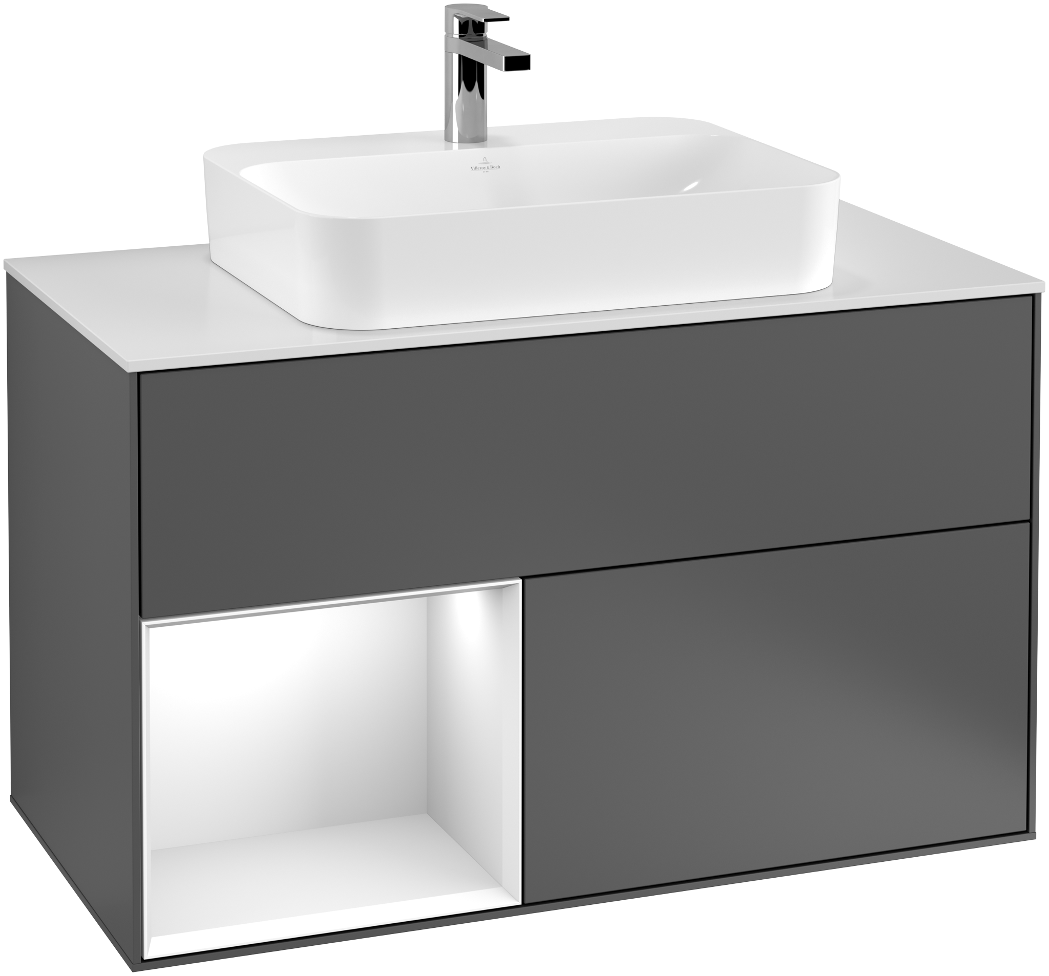 finion bathroom furniture vanity unit for washbasin bathroom sink cabinets