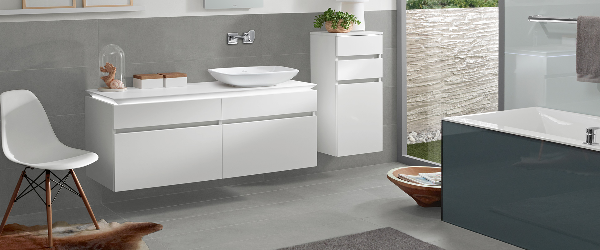 Loop & Friends collection by Villeroy & Boch – Discover the ...