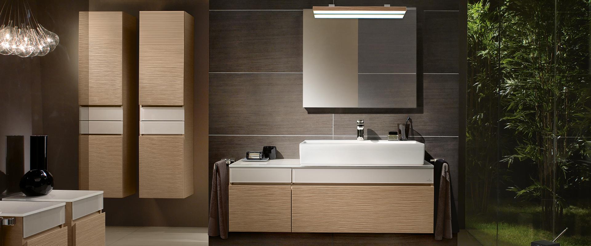 Memento Collection By Villeroy  u0026amp  Boch  u2013 Room For Personality. Www Villeroy Boch Com Bathroom Furniture   Modrox com