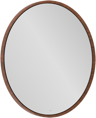 Mirrors / Mirror cabinets