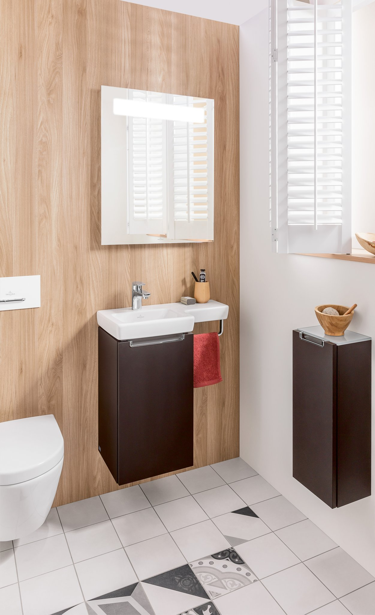 Subway 2 0 Toilet Seat And Cover Oval 9m69s1 Villeroy Amp Boch